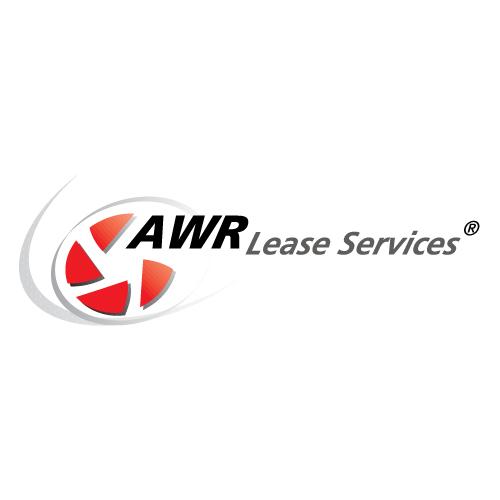 Rebranding AWR Lease services